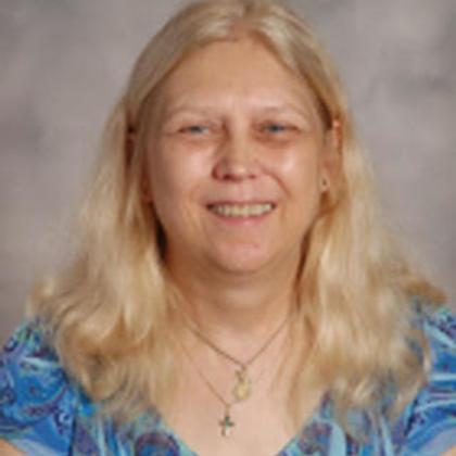 Mrs. Diane Chartrand