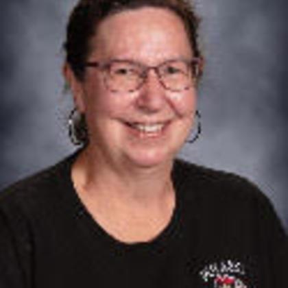 Mrs. Donna Watermolen