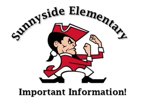 Parent Information Regarding Open House/Student Supplies
