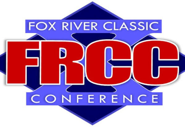 FRCC adopts 'conference only' model