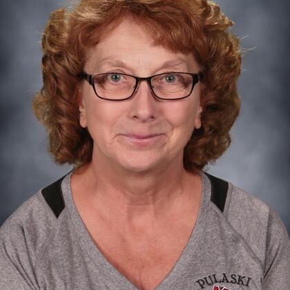 Ms. Debra Sickles