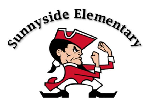 Sunnyside Welcome Back/Teacher Introduction Videos!