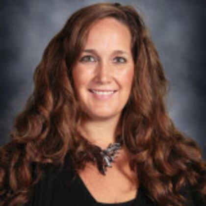 Mrs. Amanda Boerst