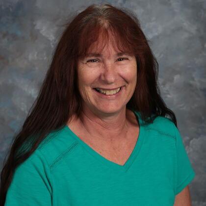 Ms. Sherry Czarapata