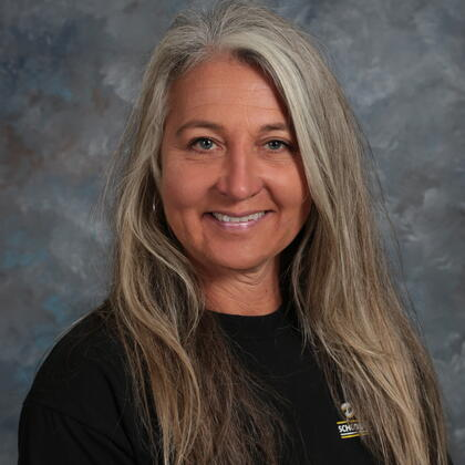 Ms. Angeline Haen