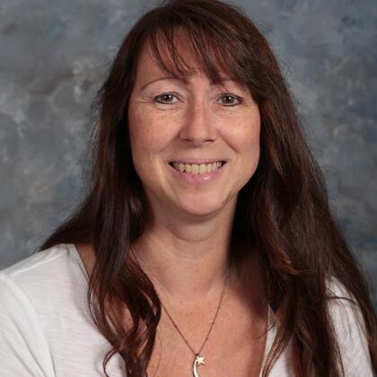 Ms. Meredith Korn