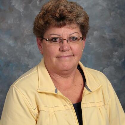 Ms. Joanne Strehlow
