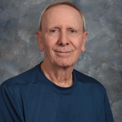 Mr. Howard Zernicke