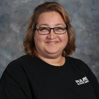 Mrs. Sandra Strachan