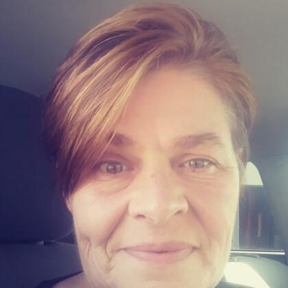 Ms. Darlia Mroczkowski