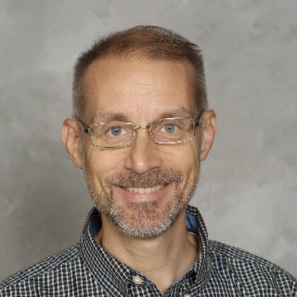 Mr. Craig Piczkowski