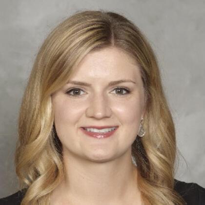 Mrs. Courtney Ambrosius