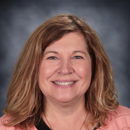 Mrs. Laurie Babiarz