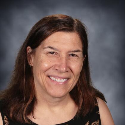 Mrs. Karen FitzGerald