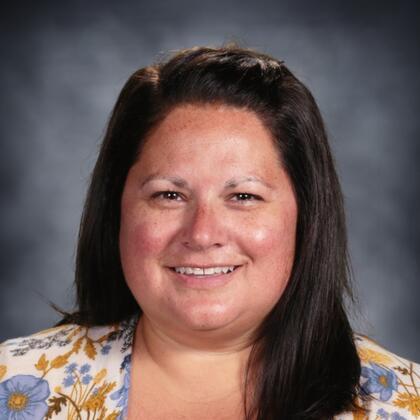 Mrs. Sarah Kohls