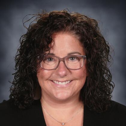 Ms. Lori Krumrei