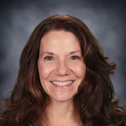 Mrs. Deanna Leigh