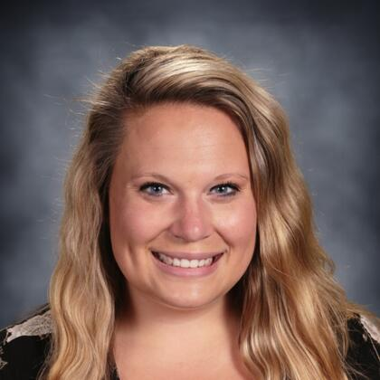 Ms. Lindsey Przybylski