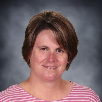Mrs. Traci Mittag