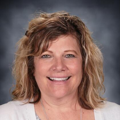 Mrs. Celine Van Vreede