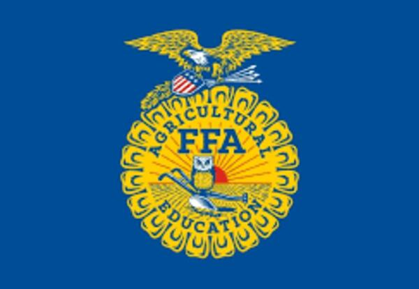 Want to participate in FFA? Here are things to know