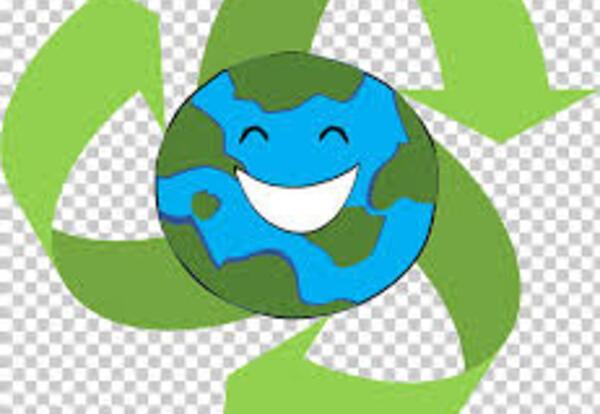 Recycle At Lannoye!