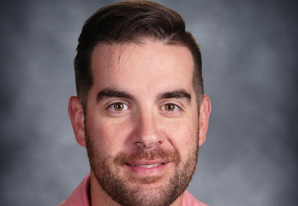 McMillan new PHS varsity baseball coach