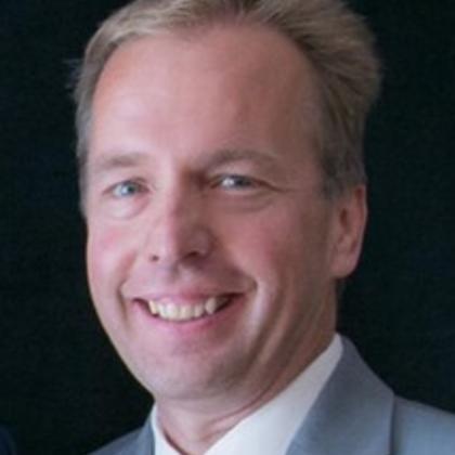 Mr. Dale Falk