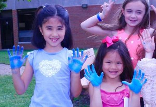 District 30 News Briefs: Summer School Runs Through July 14