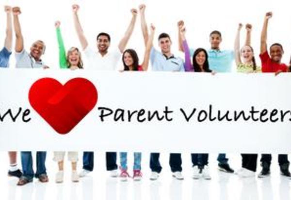 Rewarding Volunteer Opportunity Use >> Rewarding Volunteer Opportunities Still Available Maple Pto