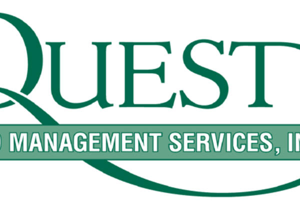 District 30 Welcomes Quest Food Management Services, Inc. to Maple, Wescott, and Willowbrook Schools!