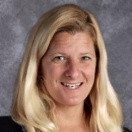 Ms. Jodi Stipes
