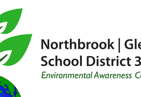 District 30's Environmental Awareness Committee News