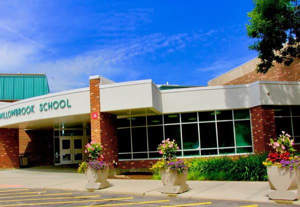 District 30 to Hold Special Education Meeting for Private and Home School Providers on May 3