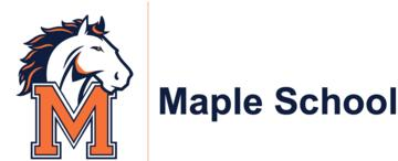 Maple School