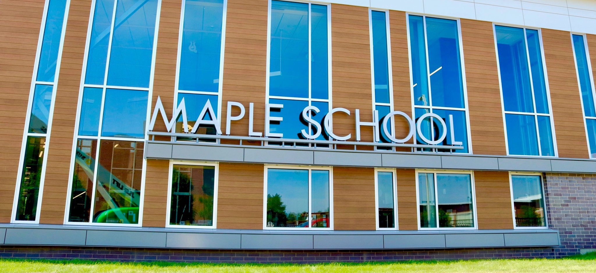 New Maple Community Tour Dates