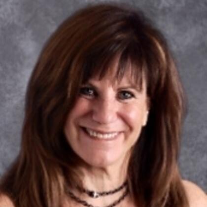 Ms. Julie Urbanus