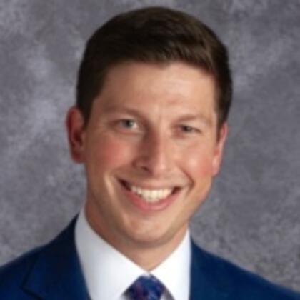 Mr. Sam Kurtz