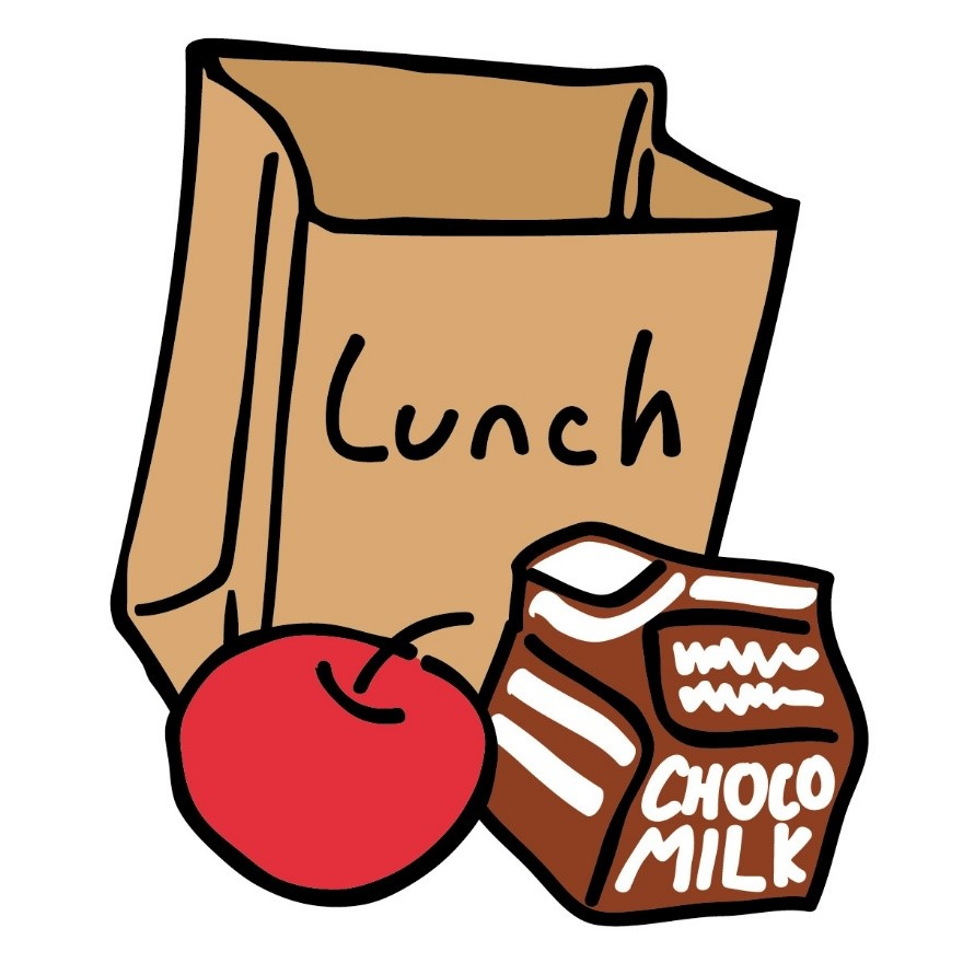 Field Trip Bag Lunches | Food Services