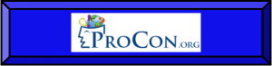 Procon.org button