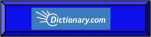 Dictionary.com button
