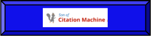 Citation Machine button
