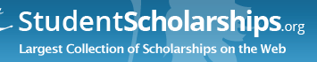 StudentScholarships.org button
