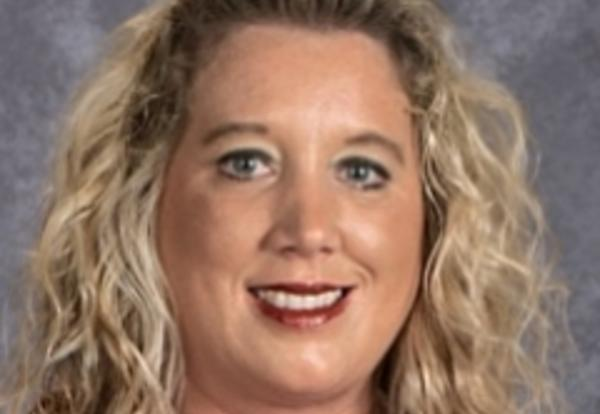 Baesler: Jamestown Teacher Is Finalist For Teacher of the Year