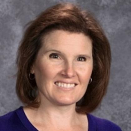 Kari Bowman