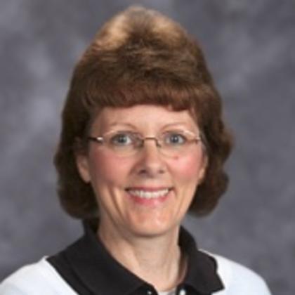 Kathryn Fischer