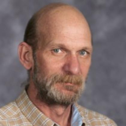 Wayne Leben