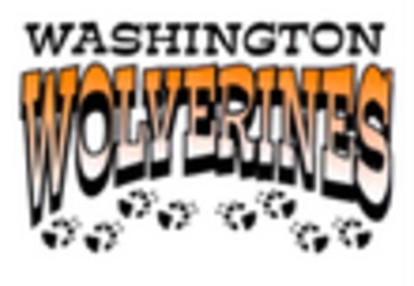 Washington Elementary; Special Education Strategist