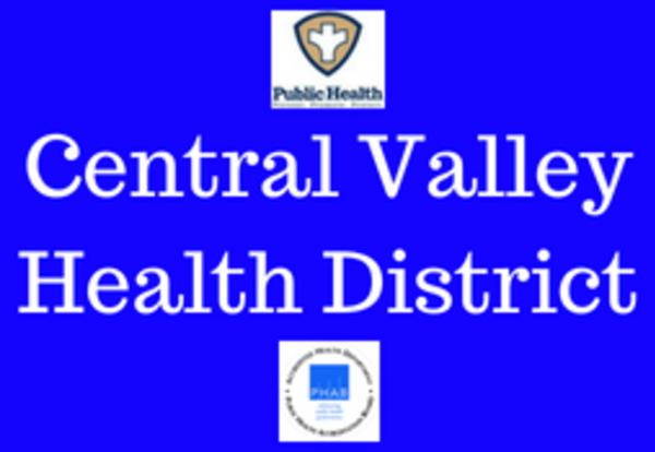 Central Valley Health Related News