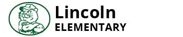 Lincoln Elementary Logo with link to Lincoln Potential Project Components